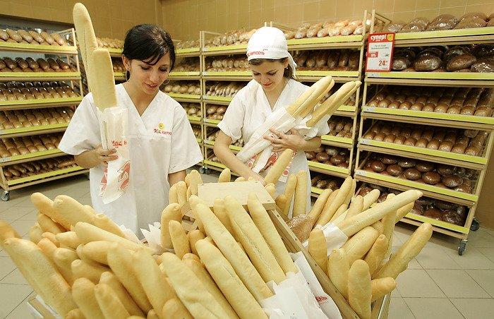 Стоимость социально значимых продуктов в Крыму ниже, чем в регионах