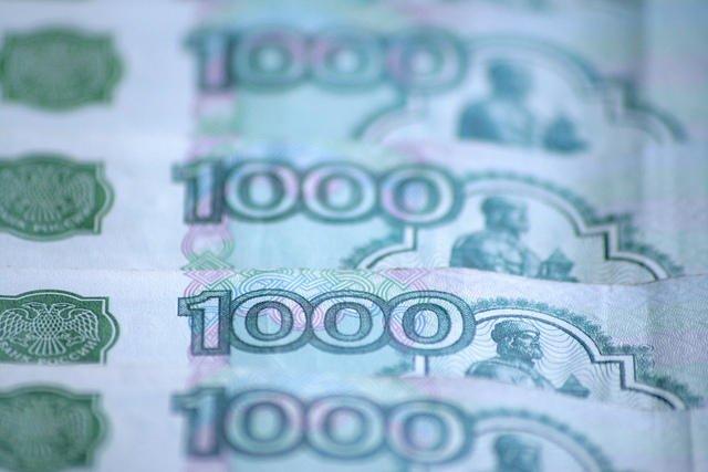 Неизвестные сняли с арестованного счета Надежды Цапок 90 млн рублей
