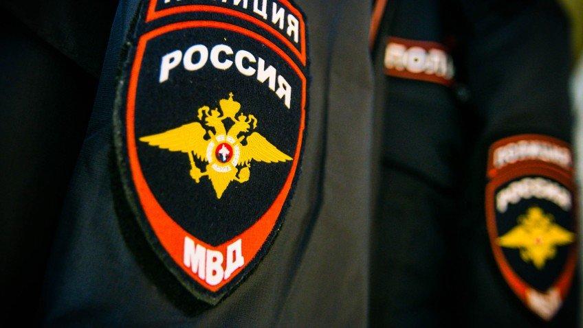 Житель Усть-Лабинского района задушил прохожего из-за оскорбления
