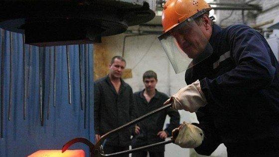 В Краснодаре подвели итоги конкурса «Лидер экономики Кубани»