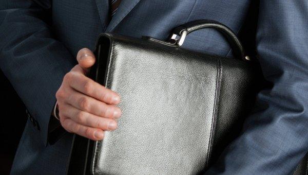 В Сочи чиновников проверят на профпригодность
