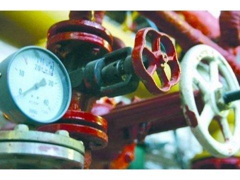 В Сочи сегодня спецкомиссия проверит,  почему тепло до сих пор не поступило в некоторые жилые дома