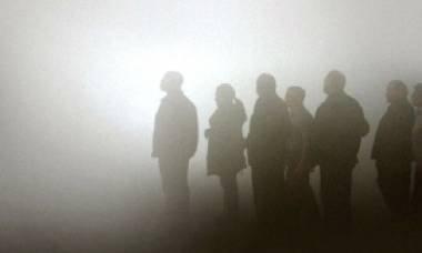 Ростовская область может погрузиться в пыльную мглу