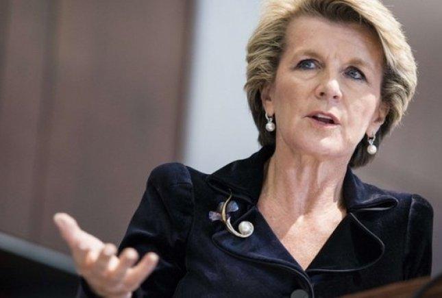 Вступили в силу расширенные австралийские санкции против России