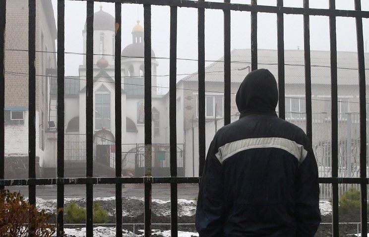 На Кубани задержан серийный вор автомобилей, скрывавшийся под вымышленной фамилией у своей сожительницы