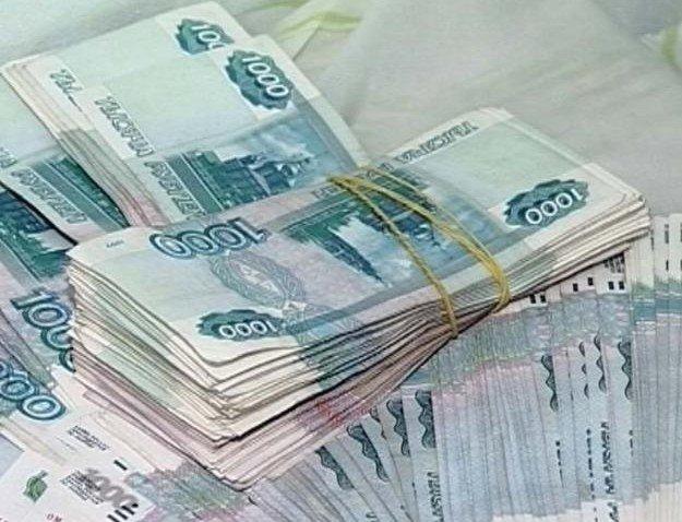 Лжесотрудник компаний ТЭК, обокравший краснодарцев на  4 млн рублей, предстанет перед судом