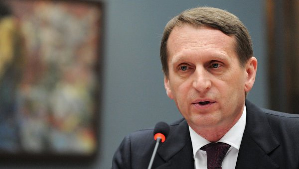 Отказаться от плоской шкалы подоходного налога предложили в Госдуме РФ